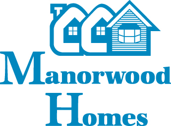 Manorwood Homes InHouse Experience