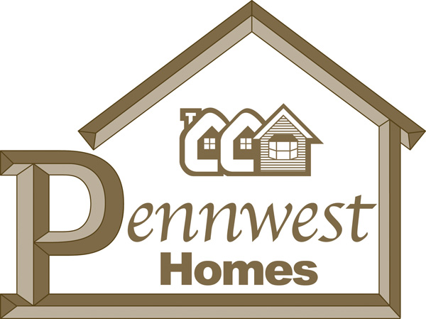 Pennwest Homes InHouse Experience